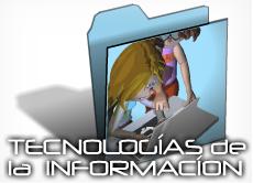 Tecnlogías de la Información
